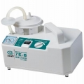 Portable Phlegm Suction Unit 7E-B