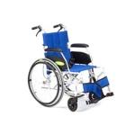 ZhongJin WNA652 輪椅