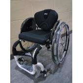 2200 運動輪椅