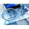 輪椅樓梯斜板